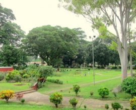 campus looking pic at anowara bioscience 1
